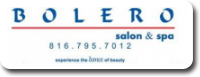 Bolero Salon and Spa