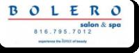 Bolero Salon and Spa